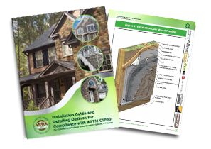 traditional stone veneer installation for complete specifications and guidelines please visit mvma to download the installation guide - How To Stone Veneer Fireplace