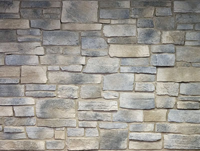 Calculate How Much Stone Veneer To Buy Cast Natural Stone