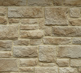 Sienna Castle Rock >> Manufactured Stone Veneer Product Gallery | Cast Natural Stone